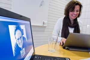 entrevista_empleo_Skype