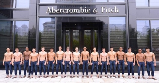 abercrombie-and-fitch-590x310